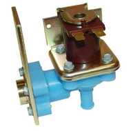 VALVE WATER SOLENOID 24V 2.7GPM for Scotsman CME1056 CME1056R CME1356 581127