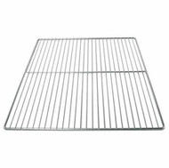 Shelf Wire oven refrigerator rack 21x26 plated wire NEW 23107