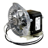 BLOWER MOTOR KIT W/Fan Assembly 115V 50/60HZ 2500/3200RPM for Cleveland 681368