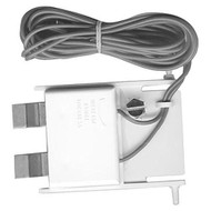 """PROBE ICE THICKNESS CONTROL 3/16"""" Terms for Manitowoc Ice Machine B0320 441481"""