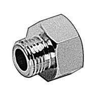 "T&S ADAPTER T&S MALE ( 3/4""-14 ) X 3/4"" FPT 261924"