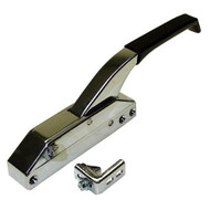 LATCH WITH STRIKE Brass Roller Insulated Handle for Blodgett Oven COS8G 221391