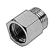 "T&S ADAPTER T&S MALE ( 3/4""-14 ) X 3/8"" FPT 261920"