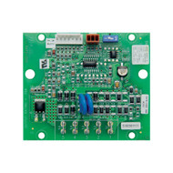 Digital Timer Kit for Bunn Brewer Model 32400.0002 120 Volts 42491