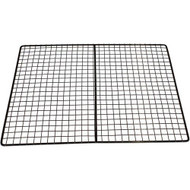 "SUPPORT RACK for MESH FRYER BASKET 11-3/8"" X 14-3/4"" 263430"