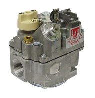 """SAFETY VALVE 3//8/"""" NPT 1//4/"""" CCT for Garland Oven 293 ST286 Montague G16 541069"""
