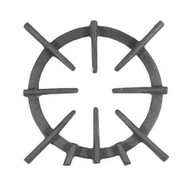 RANGE GRATE Cast Iron Montague Stove Oven NEW 61278