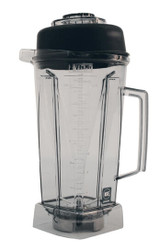 Container/Pitcher Complete 64 oz Vita-mix blender 69856