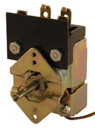 THERMOSTAT for Griddle 2-Terminal 100-450 degree 42503