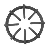 RANGE GRATE Cast Iron Vulcan Stove Oven NEW 61281