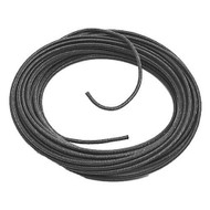WIRE 50 FT ROLL HI-TEMP #14 Gague Stranded SRGN 482F Max Temp 600 VOLT 381265