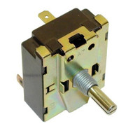 ROTARY SWITCH 20A/480V for Toastmaster Southbend Broiler 4143 Oven  Range 421372
