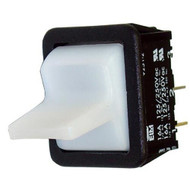 MOMENTARY SWITCH ROCKER/TOGGLE 3EA Tabs 16A 125/250V for Vita-Mix Blender 421496