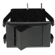 ROCKER SWITCH for Alto-Shaam Model/Part # SW-3887 421564