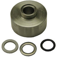 BEARING CAP KIT for Waring Blender 31BL67 31BL79 32BL39 33BL12 33BL13 263040