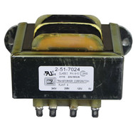 TRANSFORMER, PP10429 Pitco TRANSFORMER for Pitco - Part# PP10429 441707