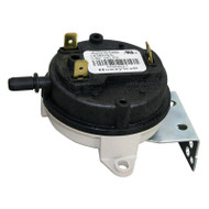 AIR PROVER PRESS SWITCH for Cleveland Model/Part # KE55453-1 1449300 421416