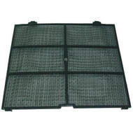 "AIR FILTER 11-1/8"" X 10-1/2"" X 3/16"" for Hoshizaki B-500PF DCM-750BAF 281716"