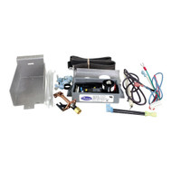FLAME SWITCH REPLACEMENT KIT for Southbend Commercial Range Part #4440635 441608