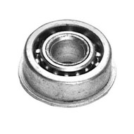 "LOWER BEARING, NEW STYLE, FITS 1"""" HOLE, 3/8"""" TEFLON HOLE IN 262184"