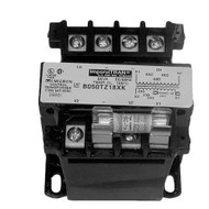 TRANSFORMER, 460V PRIMARY, 230V SECONDARY, 50VA 441115