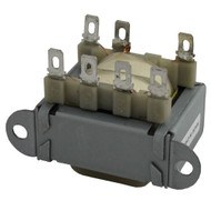 TRANSFORMER - 115/230 TO 12V 0769-159 for Crescor - Part# 0769-159 441669