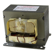 TRANSFORMER, HIGH VOLTAGE, 208/240V, 60HZ 441778