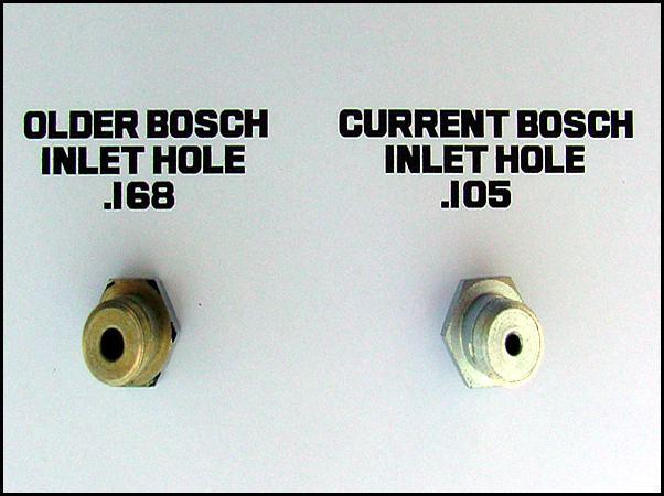 bosch-overflow-valve-inlet-hole.jpg