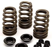 Valve Spring Compressor for Cummins® 12 Valve. It weighs less because it made from aluminum. You can potentially turn higher RPMs before your valve float will set in.  This can mean higher reving for your truck and more RPMs! Works with Hamilton Cams cummins 12 Valve retainer.