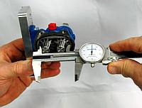pumpcasedimension.jpg