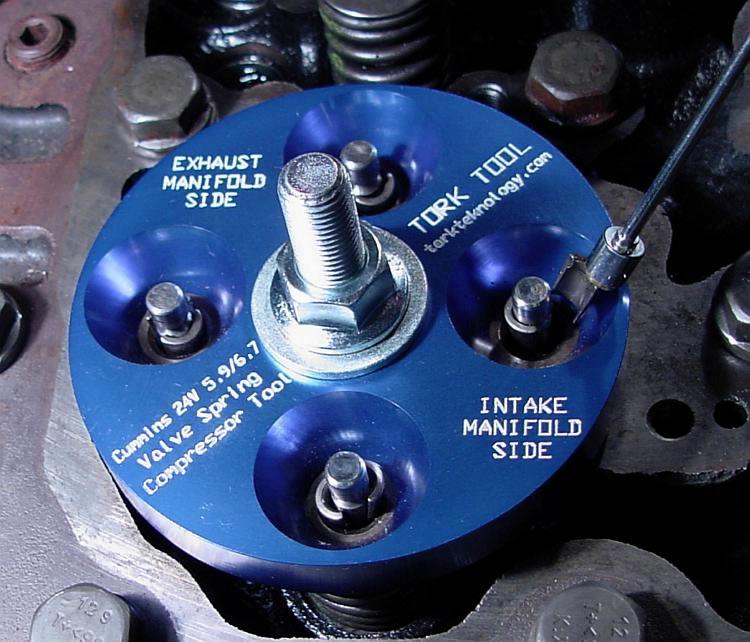 tork-tool-cummins-24v-5.9-6.7-valve-spring-compressor-cvsc010.jpg