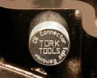 The  CRCTR010 Cummins ® diesel connector tube remover tool is the only tool that works every single time.