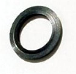12MM Banjo Seal Washers for Dodge® Cummins® - PN BS12MM
