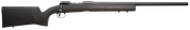 Savage 10 HS Precision Stock (Stock Only)