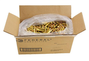 Federal 223rem 55gr FMJ - 1000rd Loose Pack,