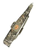 Primos - Floating Shotgun Case, MAX4