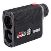 Bushnell - 6x21 G Force DX 1300 ARC, Black
