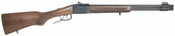 Chiappa Double Badger Rifle 22 WMR/410ga