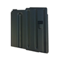 C-products XCR 7.62x39mm 10rd Pistol Magazine