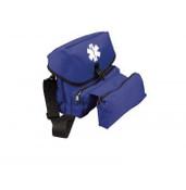 Rothco EMS Medical Field Kit Blue
