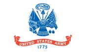 United States Army Flag