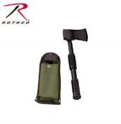 Rothco Compact Commando Axe