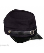 Rothco Union Army Civil War Kepi
