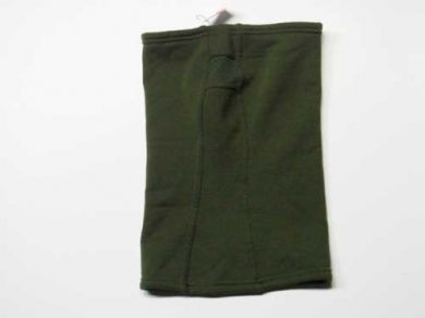 Surplus Canadian Forces Neck Gaiter Frontier Firearms Army Surplus