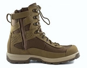 Canadian Forces Surplus Land Operation Combat Boots
