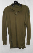 Canadian Forces Surplus Thermal Shirt