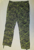 SGS Combat Trouser - Digital Camo