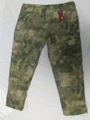SGS Atacs Camo Tactical Pants