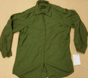 Canadian Forces Surplus Tactical F.R. Helicopter Shirt