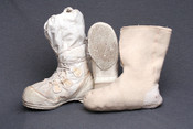 Canadian Forces Surplus Mukluks